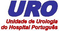 Unidade de Urologia do Hospital Português